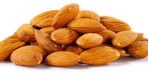Mixed Nuts Salted (No Peanuts) - Edwards Freeman Nut