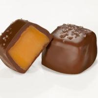 02512-sea-salt-caramels-d