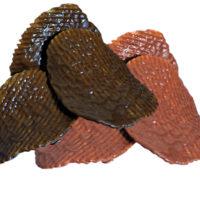 10901-10902-potato-chips-md