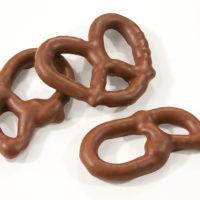 11401-2-3-ring-pretzels-mk