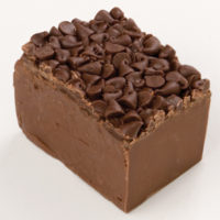 57790-death-by-chocolate-fudge