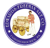 Edwards Freeman Nut Company